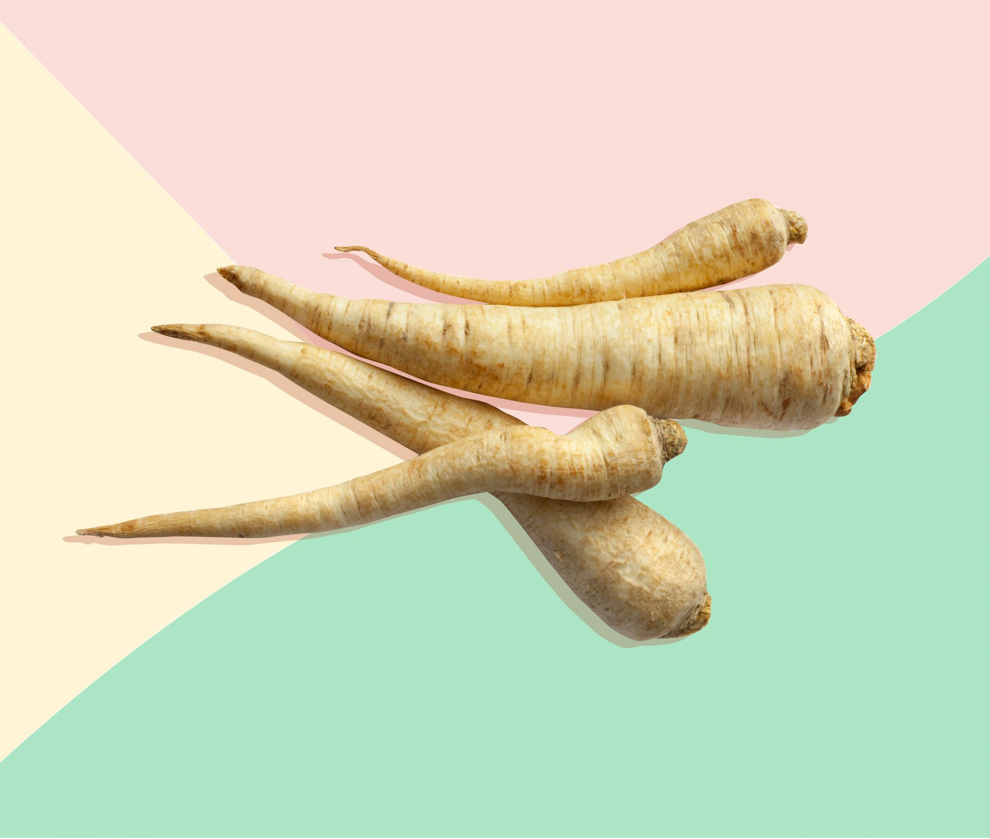 All the Delicious Ways to Cook Parsnips