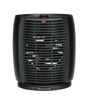 The Best Space Heaters Real Simple