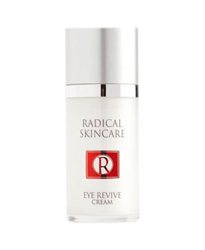 Radical Skincare Eye Revive Cream