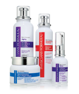 Physicians Formula Skin Care