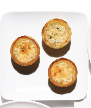 The Best Store Bought Party Appetizers Real Simple