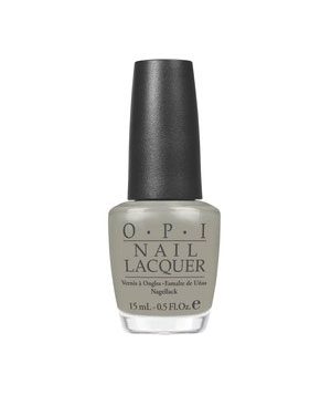 Opi Nail Lacquer in French Quarter for Your Thoughts