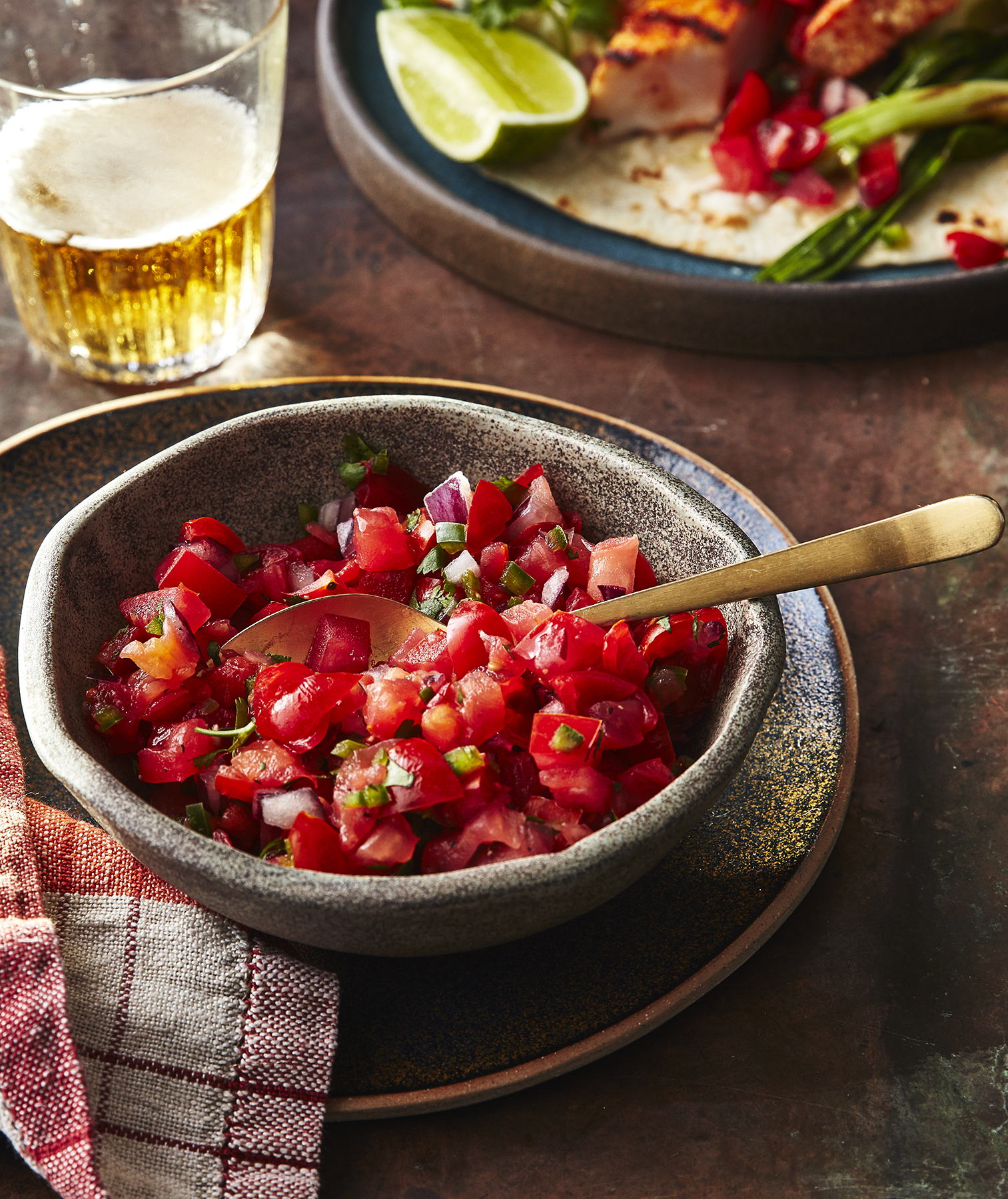 pico-de-gallo-salsa