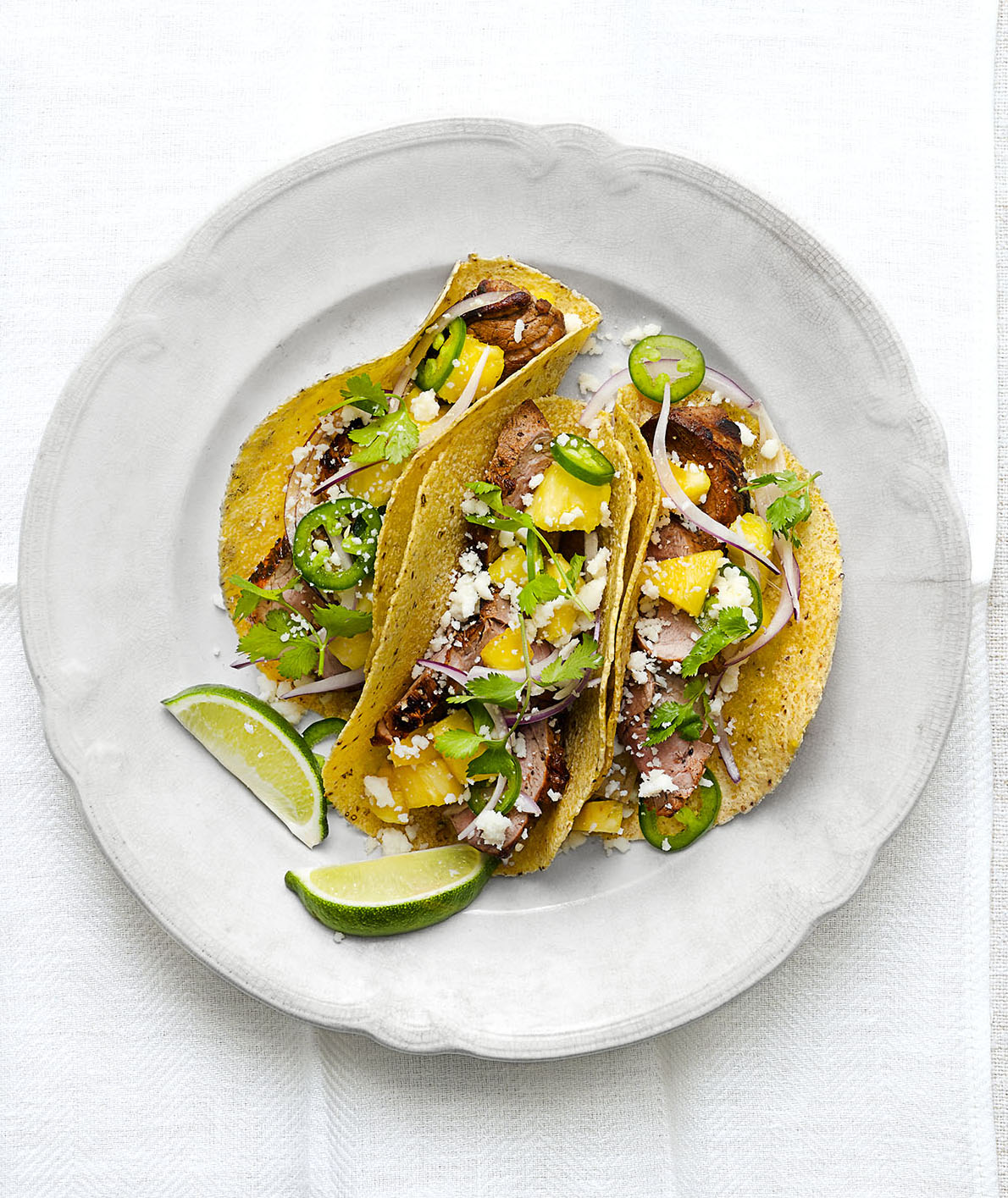 pork-pineapple-tacos