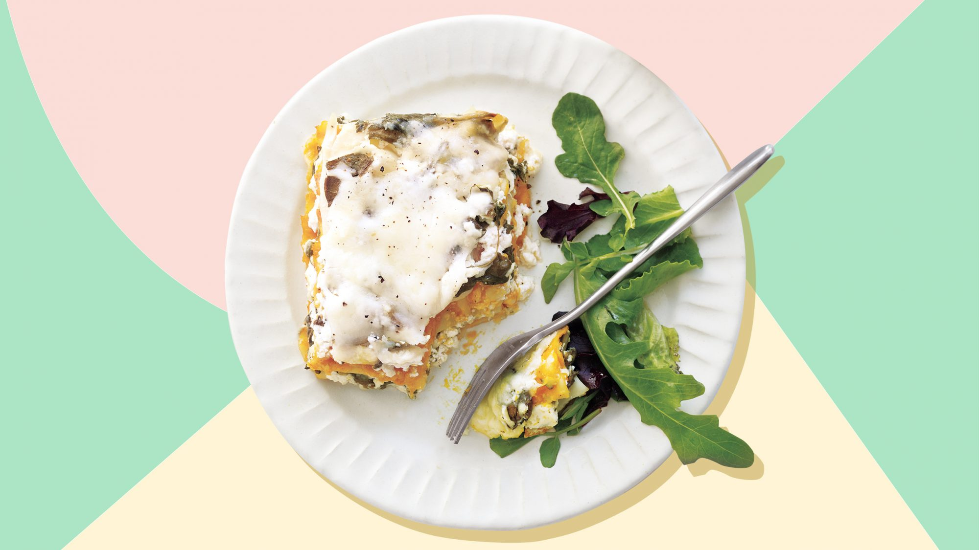 10 Delicious Lasagna Recipes for the Ultimate One-Dish Meal