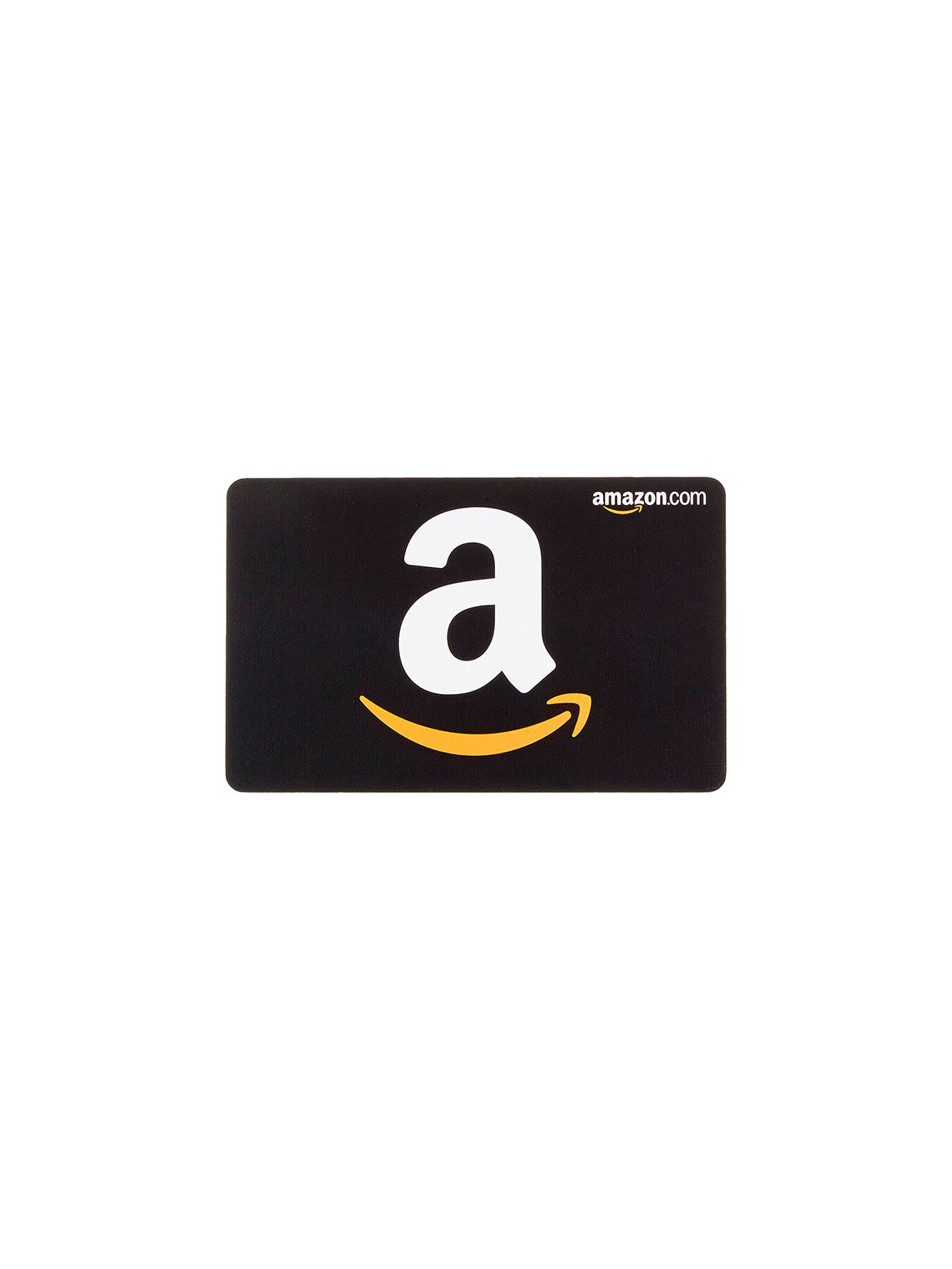 14 Unexpected Gift Card Ideas
