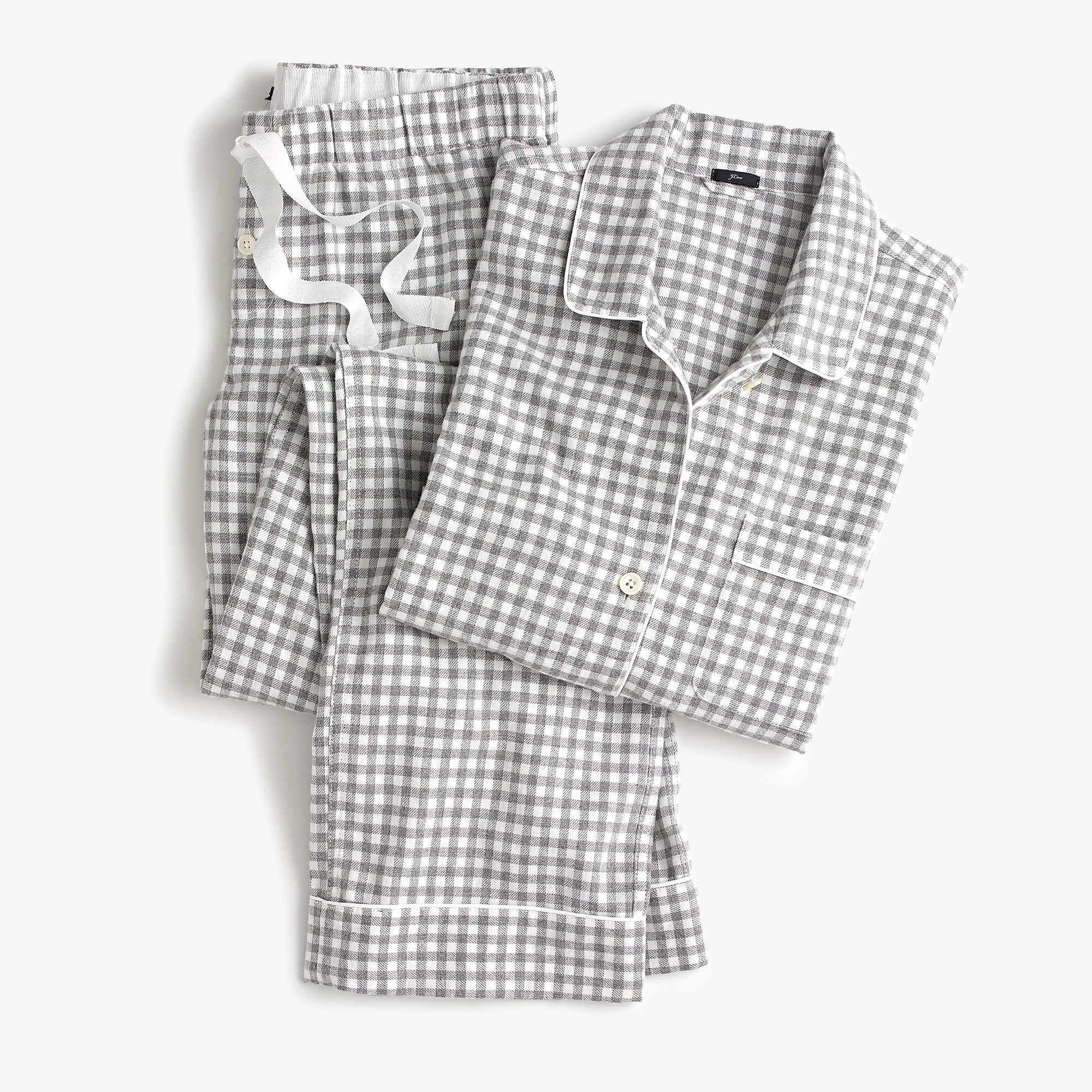 54bb7e0fb1b6 The 8 Most Comfortable Pajamas For Lounging