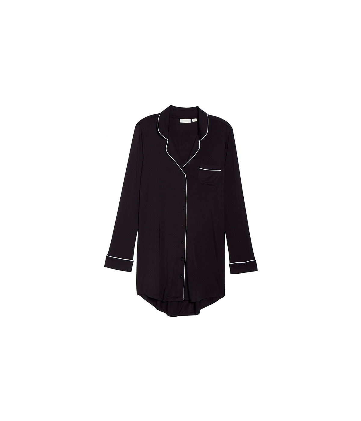 fc3251042e06 The 8 Most Comfortable Pajamas For Lounging