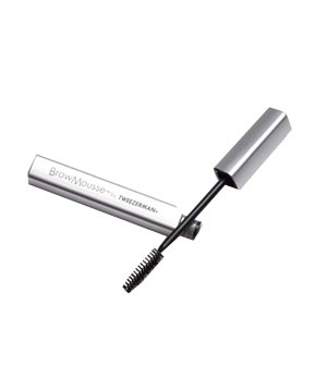 Best Eyebrow-Shaping Tools