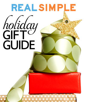 Gift Guide On-the-Go