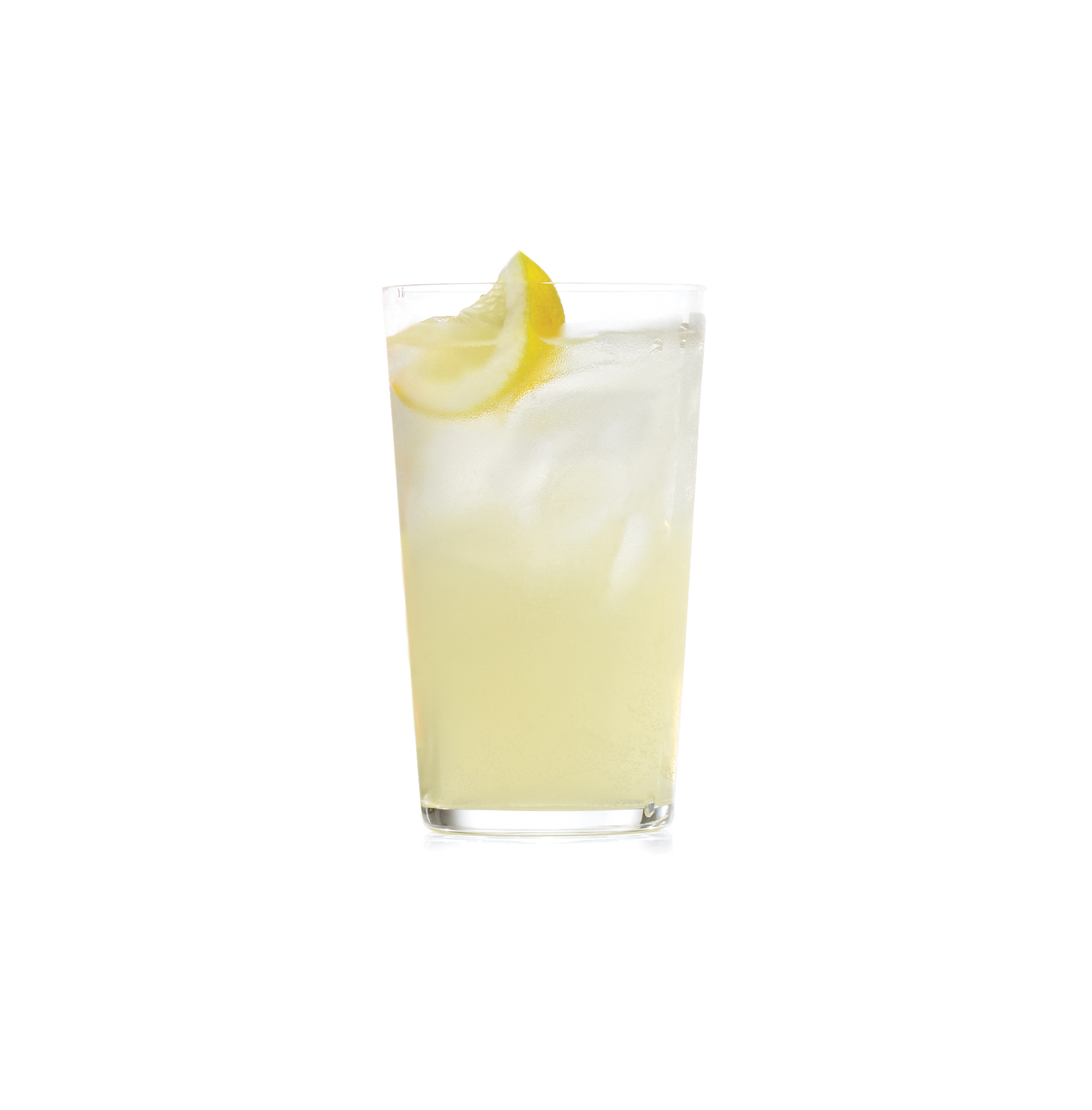 lemony-gin-punch