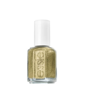 Essie Golden Nuggets Nail Polish