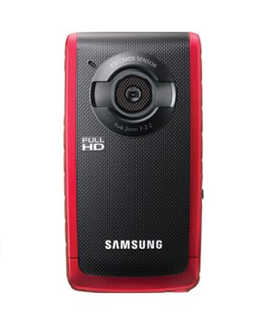 The Best Mini Camcorders