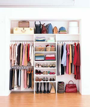 Best Clothing and Accessories Shopping Websites