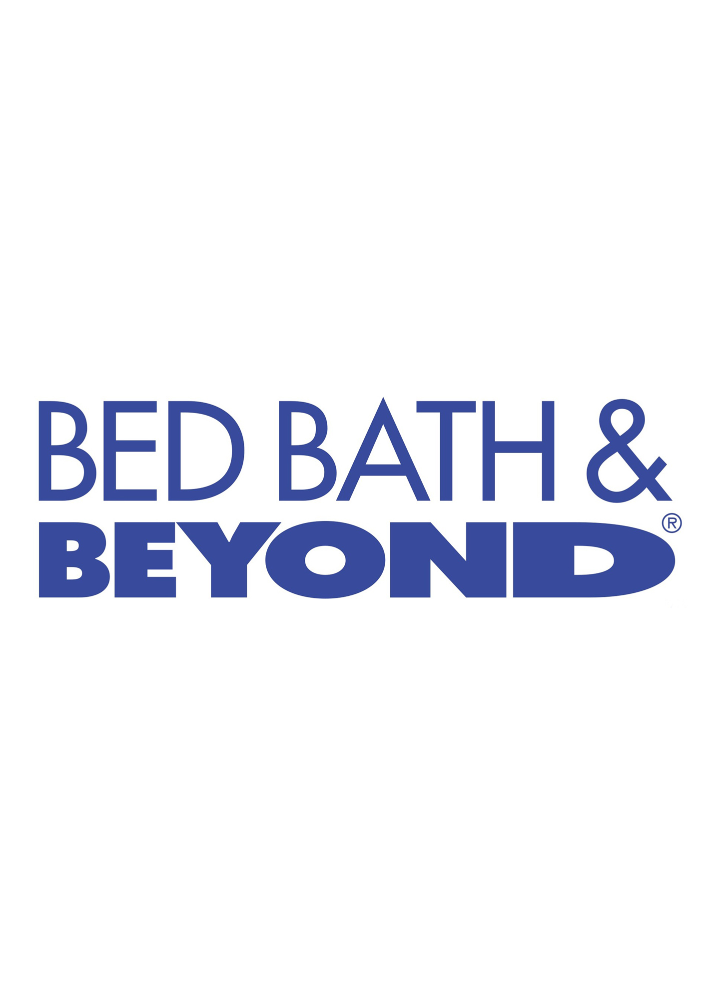 The Bath Beyond: Holiday Return Policy Guide