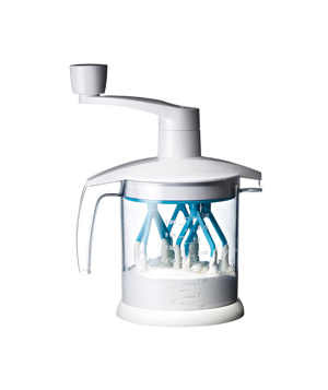 Tovolo Easy Prep Quick Mixer