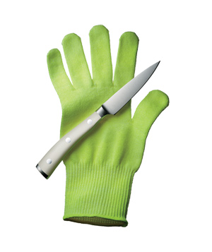 Performance Shield Cut Resistant Glove