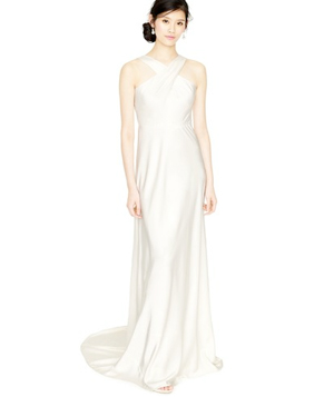 wedding dress options for a variety of budgets real simple