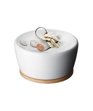 Coin Storage Coin Bank
