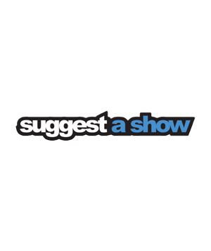 Suggestashow.com