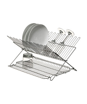 The Best Dish Rack Picks Real Simple