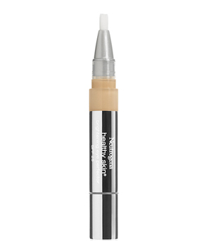 Neutrogena Healthy Skin Brightening Eye Perfector