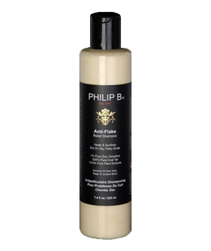 Philip B's Anti-Flake Relief Shampoo