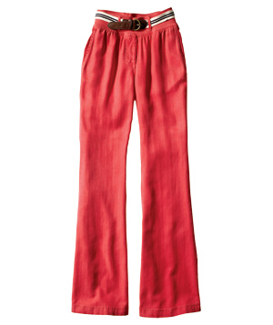 Splendid Lyocell Pants