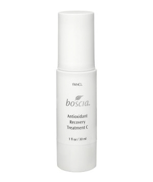 Boscia's Antioxidant Recovery Treatment C