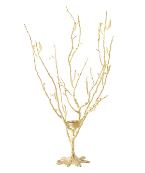 Wish Tree Jewelry Holder