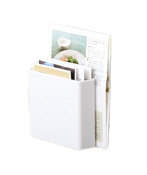 Letter Holder Magnet