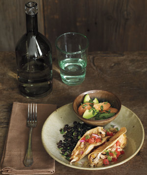 authentic-mexican-recipes