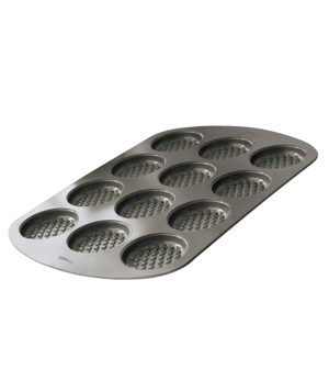 Wilton Ice Cream Sandwich Cookie Pan