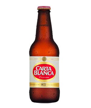 The Best Mexican Beer