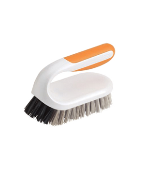 Best Small Scrubber