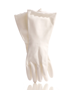 Best Rubber Gloves