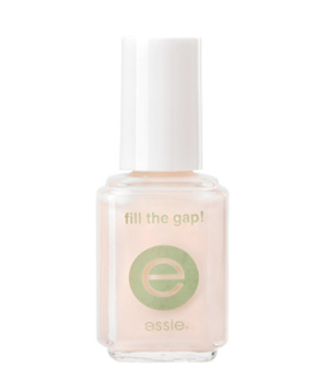 The Best Nail Polish Brands Real Simple