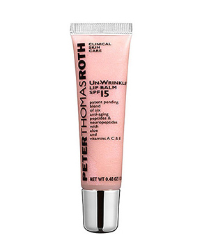 Best for Lips