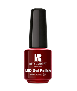 The best nail polish brands real simple best diy manicure solutioingenieria Gallery