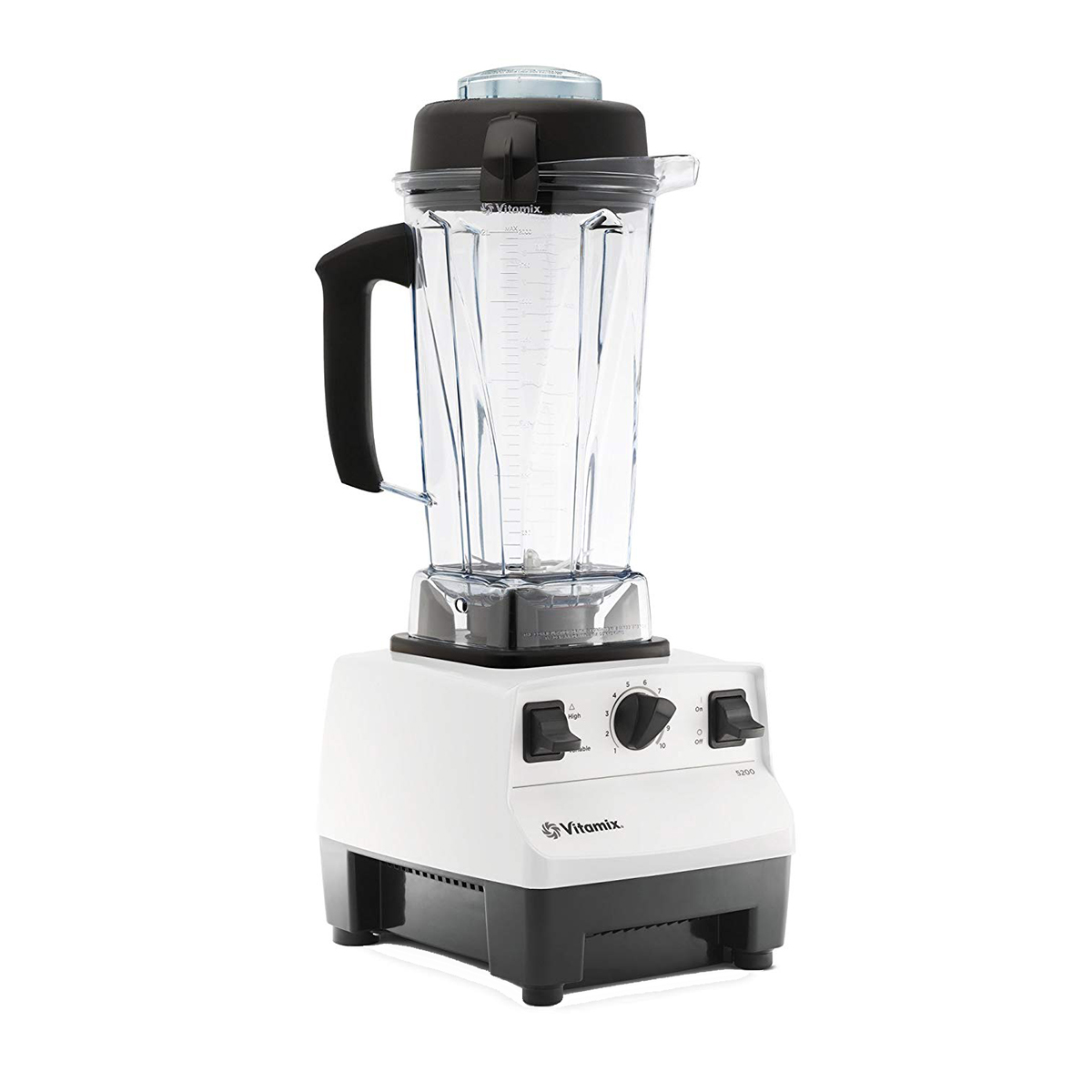 The 11 Best Blenders for All Your Kitchen Needs, According to