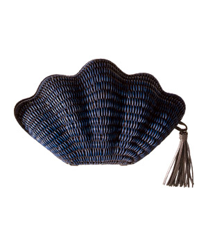 Kayu Navy Clutch
