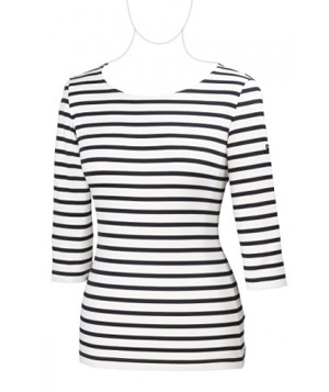 cd3d4b347ba45 7 Striped Sailor Shirts That Will Make You Look Effortlessly Chic