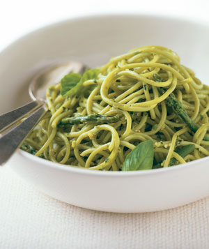 40 Perfect Pasta Dishes
