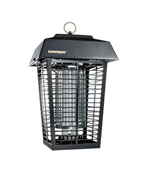 Flowtron Outdoor Insect Killer