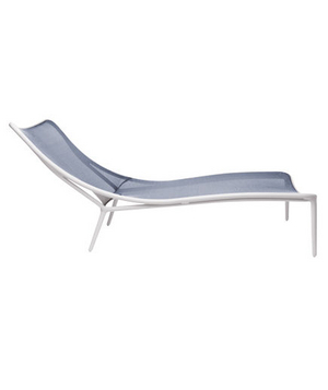Cloud Nine Chaise