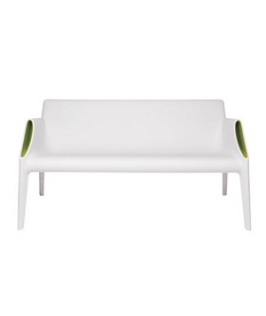 Kartell Magic Hole Sofa