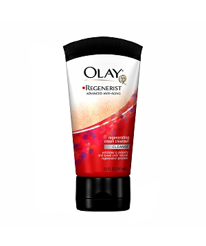 Olay Regenerist Advanced Anti-Aging Regeneration Cream Cleanser