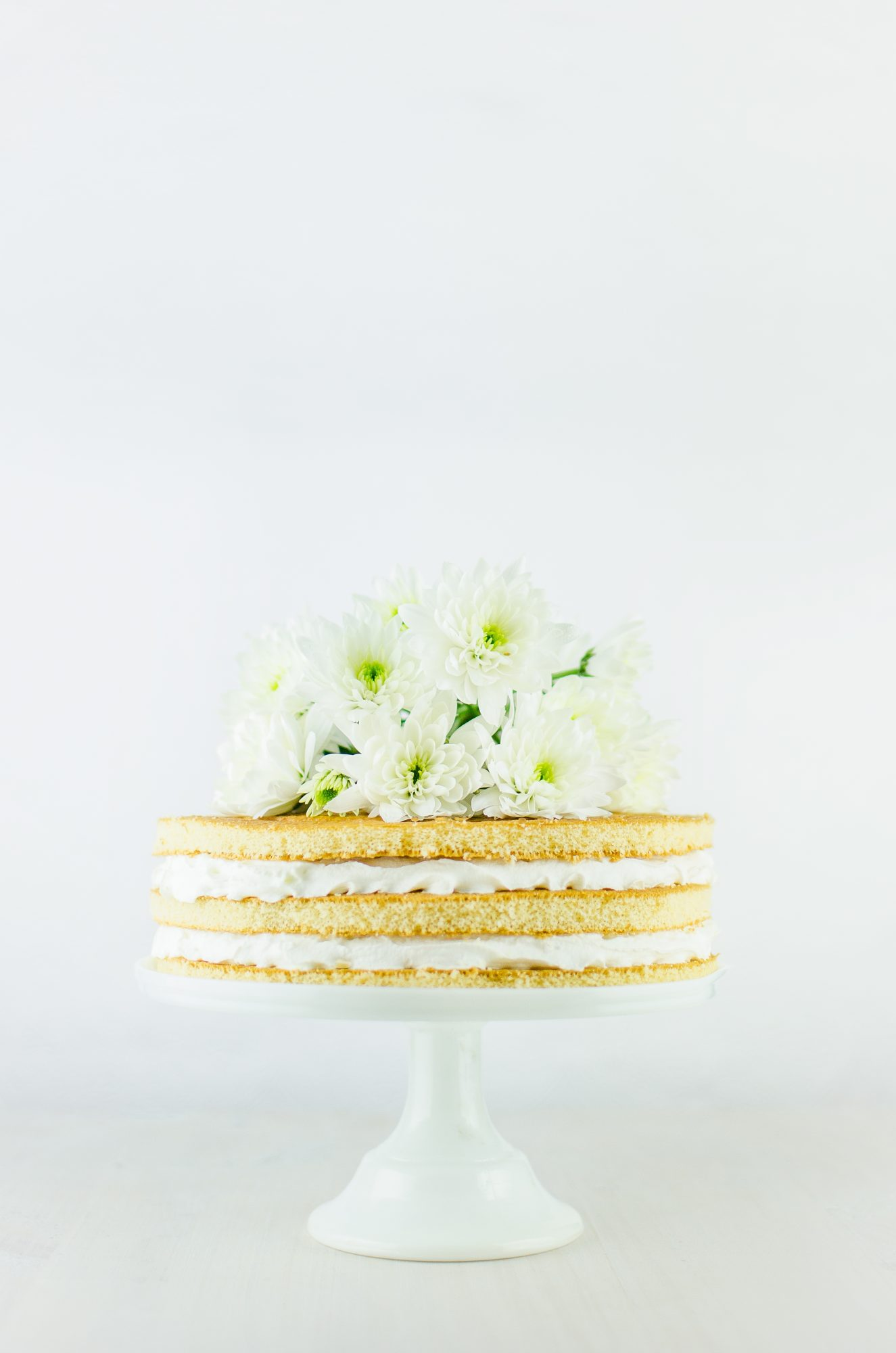 Wedding Cake Design Tips From an Industry Insider