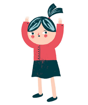stop hair twirling a behavior Q: my eight-year-old son has had a habit of hair twirling since he was a baby   not be tolerant now at some point, one of them will ask him to stop  advertisement try redirecting your son's behaviour when he's at home.
