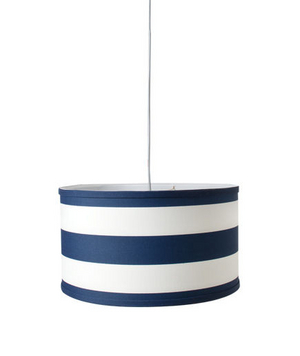 Deck Stripe Pendant Lamp